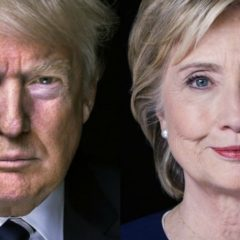 What Entrepreneurs Can Learn from Donald Trump and Hillary Clinton