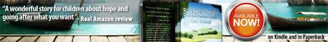 Breaking Away Book One of the Rabylon Series by Cory Groshek