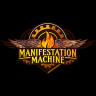 Manifestation Machine