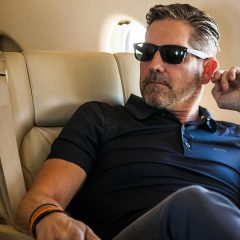 The Greatest Lesson I Ever Learned From Grant Cardone (About Life, Business, and Everything in Between)