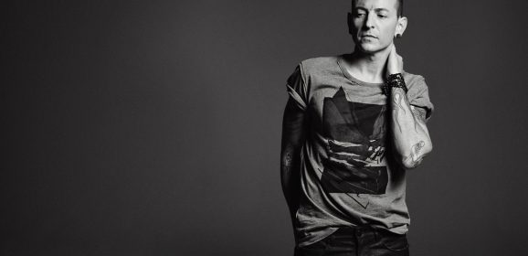 A Matter of Life and Death (What Chester Bennington of Linkin Park's Suicide Tells Us About the Meaning of Life)