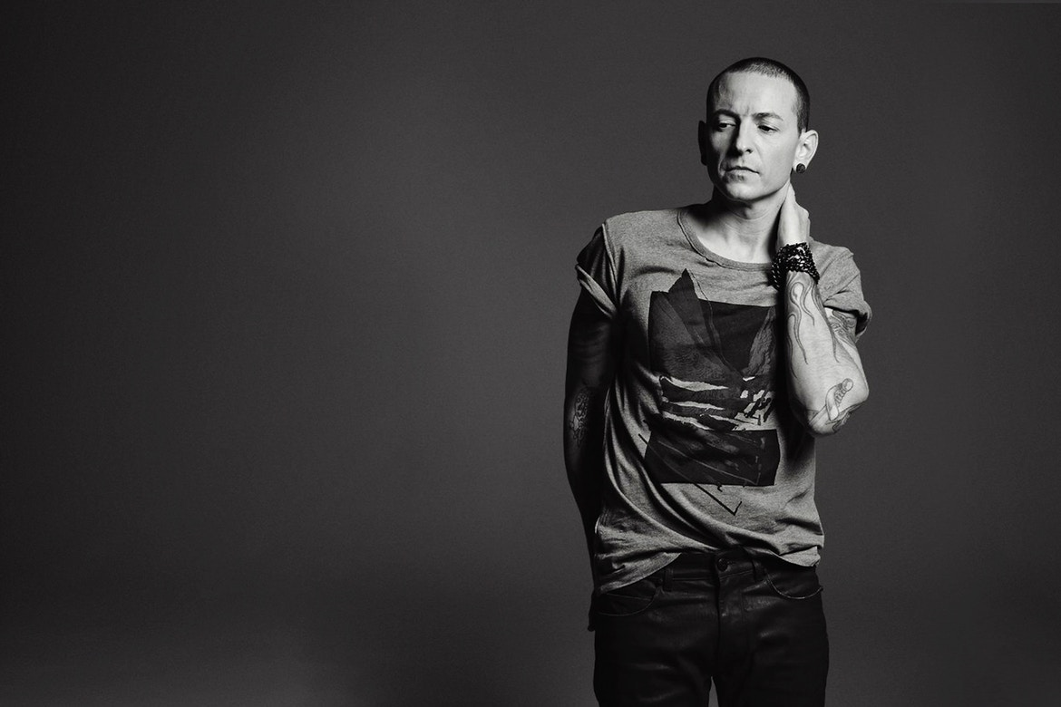 A Matter of Life and Death (What Chester Bennington of Linkin Park's Suicide Tells Us About the Meaning of Life) - Manifestation Machine