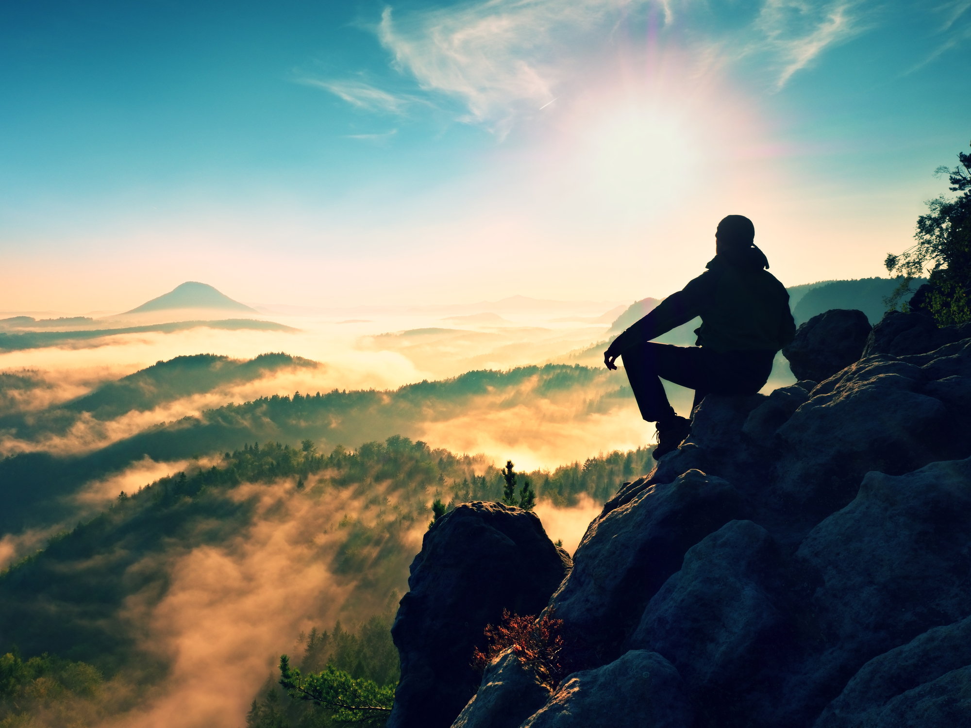 the secret to discovering your life s purpose how to turn your